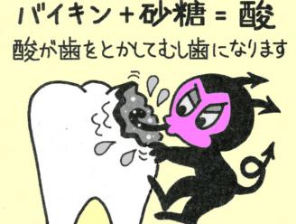 http://www.teeth.co.jp/shigaku/images/genninn.jpg
